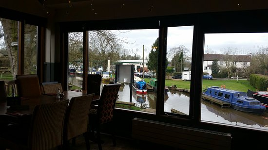 Droitwich, UK: IMG-20170304-WA0011_large.jpg