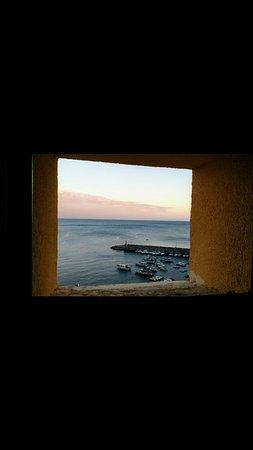 Il Porticciolo di Amalfi: Screenshot_20170430-102639_large.jpg