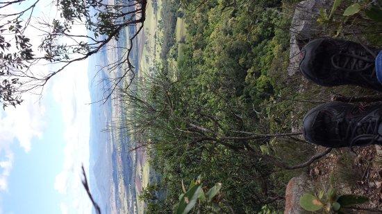 Боонах, Австралия: 20170430_110301_large.jpg