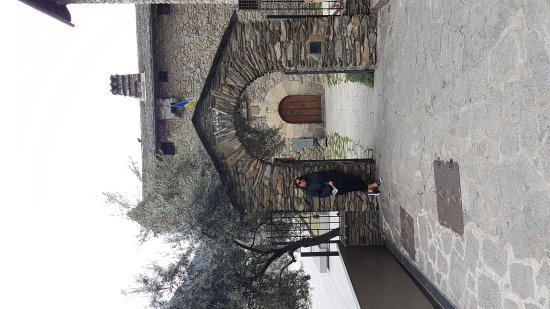 Casa de la Vall: 20170425_130539_large.jpg