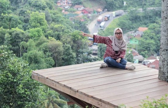 Purwakarta, Indonesia: getlstd_property_photo