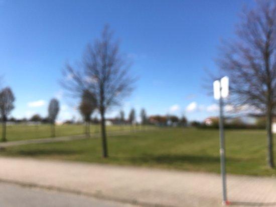 Sagard, Γερμανία: photo7.jpg