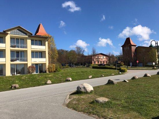 Sagard, Γερμανία: photo8.jpg