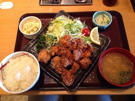 Yaita, Japan: photo0.jpg