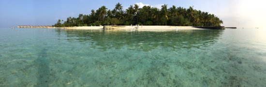 Alimatha Island: photo4.jpg