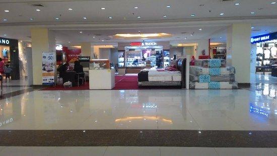 Basko Grand Mall
