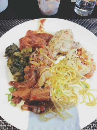 The 10 best agra restaurants 2018 tripadvisor for Agra fine indian cuisine reviews
