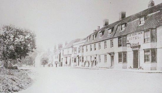 The New Inn Winchelsea_large.jpg