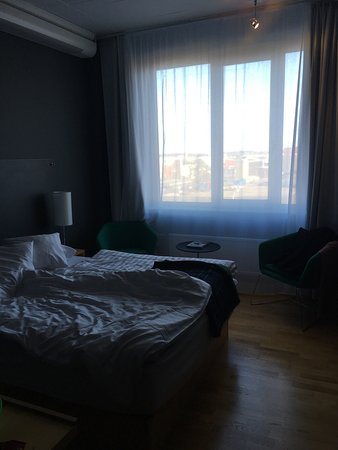 Mornington Hotel Stockholm City: photo1.jpg