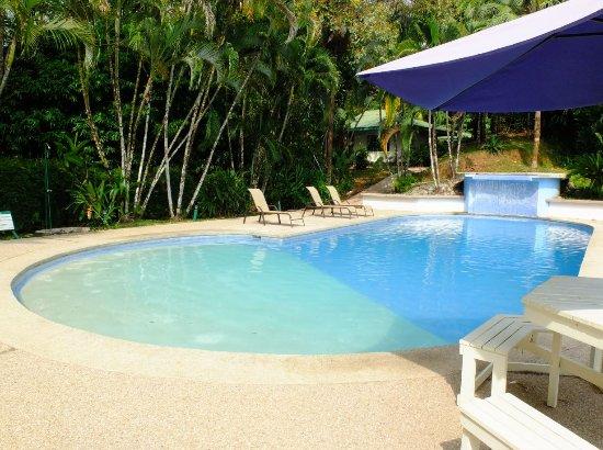 Playa Tortuga Picture