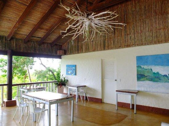 Hotel Villas Gaia Tripadvisor