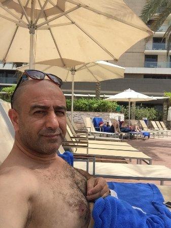 Park Inn by Radisson Abu Dhabi Yas Island: photo1.jpg