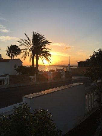 Galera Beach Resort: photo1.jpg