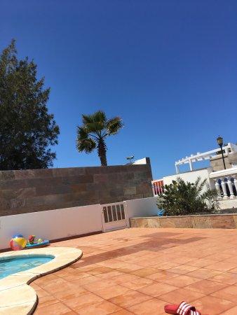 Galera Beach Resort: photo2.jpg