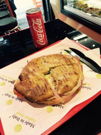 Little Italy Caffe : photo9.jpg