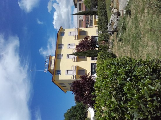 Hotel il Roscio: TA_IMG_20170430_122006_large.jpg