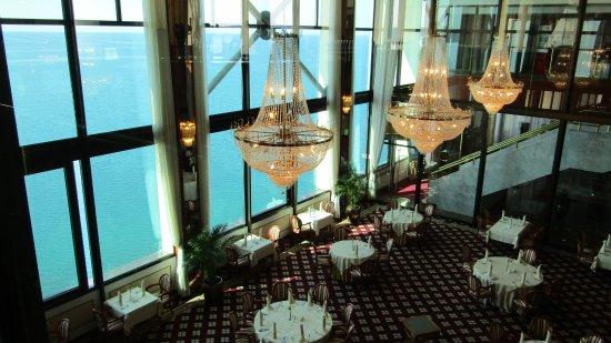 Hallenbad Bild Von Grand Hotel Bernardin Portoroz Tripadvisor