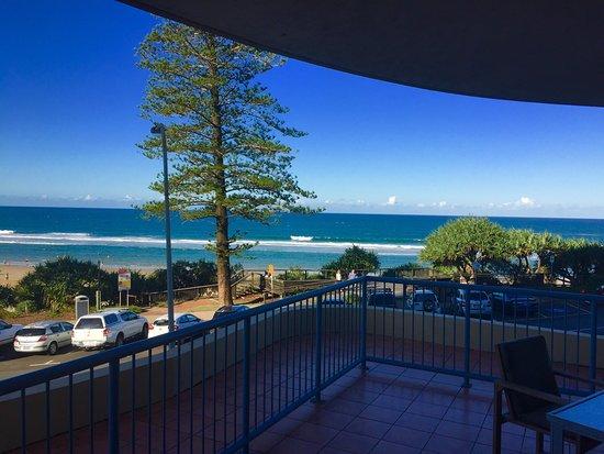 Coolum Beach, أستراليا: photo2.jpg
