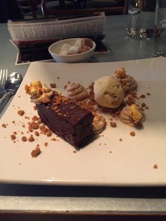 Cafe Paradiso: photo3.jpg