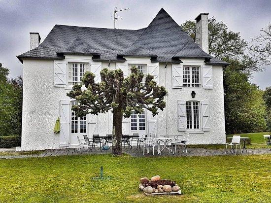 Clos Mirabel Manor : photo7.jpg