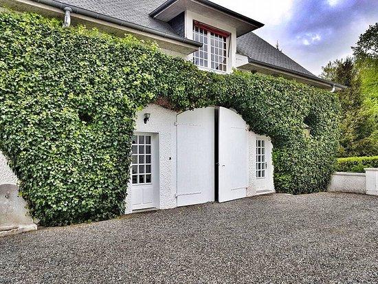 Clos Mirabel Manor : photo8.jpg