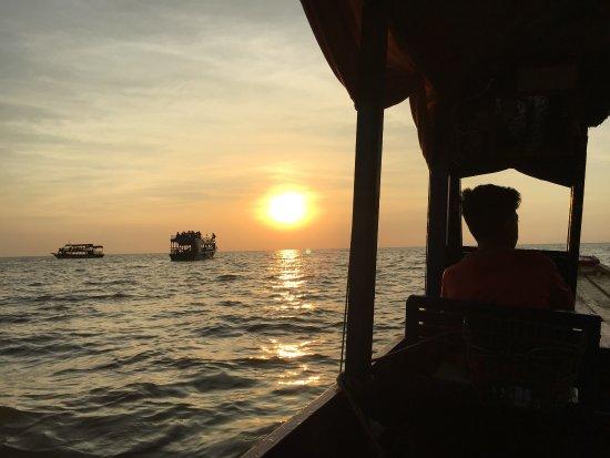 Premier Angkor Tours : photo2.jpg