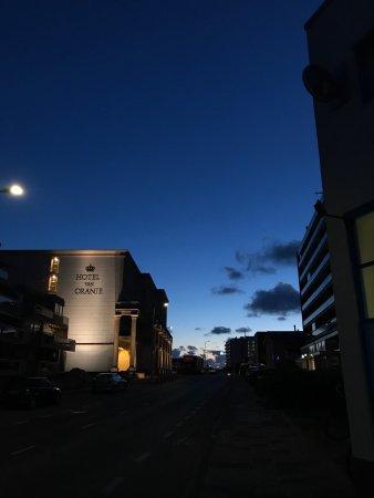 Hotel Aan Zee: photo1.jpg