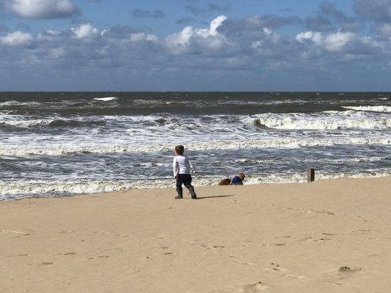 Hotel Aan Zee: photo6.jpg