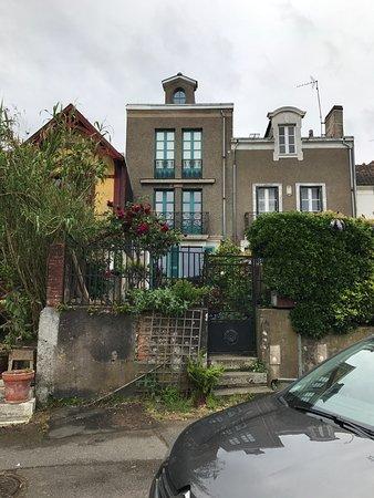 Reze, France: photo0.jpg