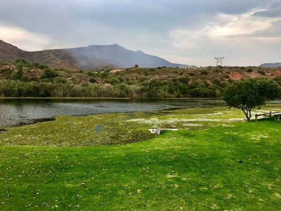 Robertson, جنوب أفريقيا: photo7.jpg
