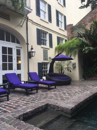 Hotel Le Marais: photo1.jpg