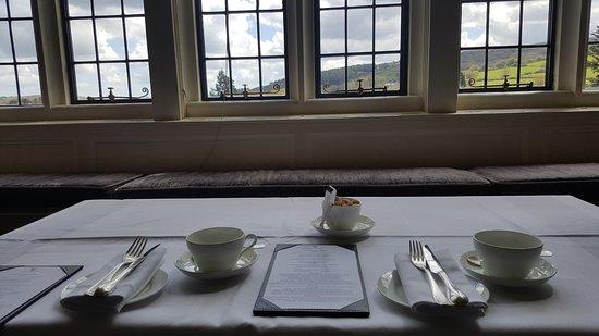 Bovey Castle Hotel: 20170426_135224_large.jpg