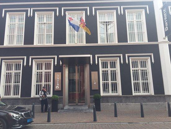 Het Arresthuis: photo2.jpg