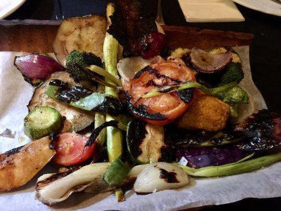 La Cabaña Restaurante: photo2.jpg
