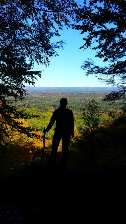 Sheffield, MA: Beautiful Berkshire hiking nearby