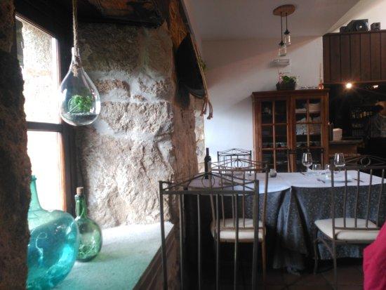 Banos de Montemayor, Spania: IMG_20170430_144425_large.jpg