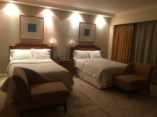 Grand Coloane Resort Macau: photo1.jpg