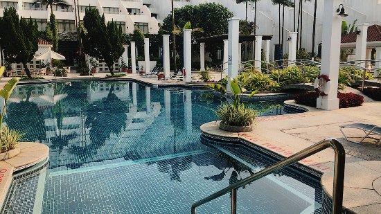 Grand Coloane Resort Macau: photo4.jpg