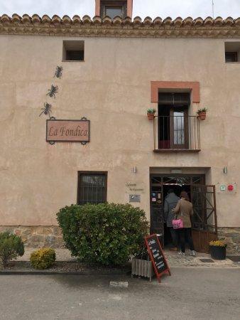 La Puebla de Valverde, Espanha: photo8.jpg