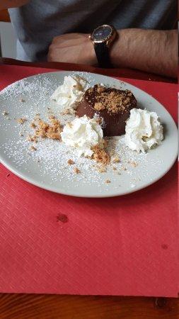 ristorante Baita Piana Rovei: IMG-20170430-WA0030_large.jpg
