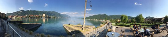 Predore, Italien: photo0.jpg