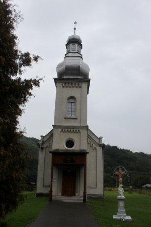 Pravoslavny Chram
