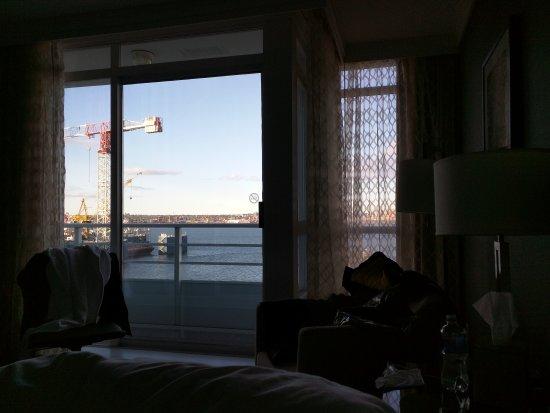 Pinnacle Hotel At The Pier: TA_IMG_20170430_071239_large.jpg