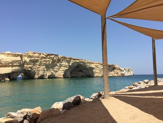 Shangri La Barr Al Jissah Resort & Spa-Al Husn: photo0.jpg