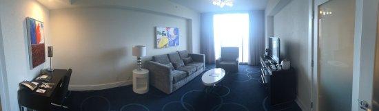 B Resort & Spa: photo3.jpg