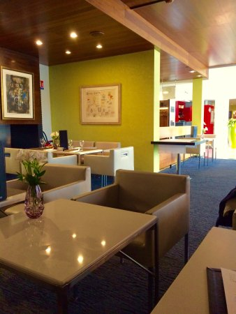 Diana Hotel Restaurant & Spa: photo1.jpg