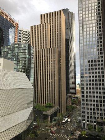 Kimpton Hotel Monaco Seattle: photo0.jpg