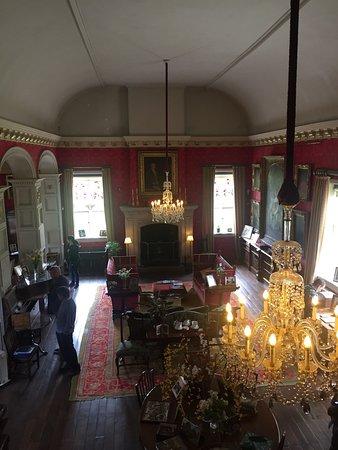 Alcester, UK: photo1.jpg