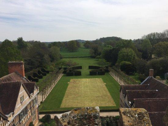 Alcester, UK: photo3.jpg