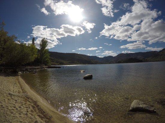 Parque Natural Lago de Sanabria: photo1.jpg